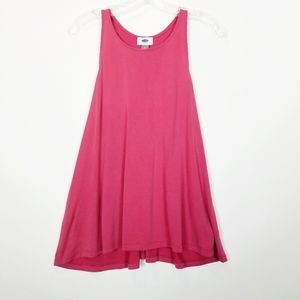 Old Navy Tank NWT